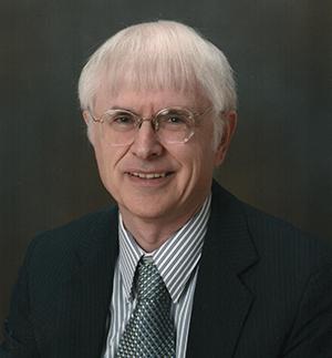 James Perloff Genealogy