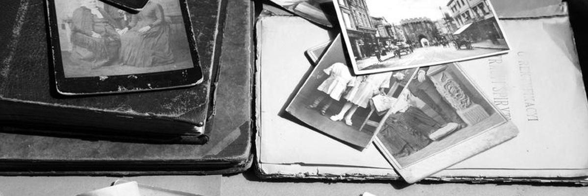 Genealogists