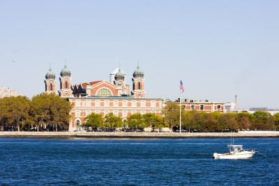 Ellis Island Genealogy