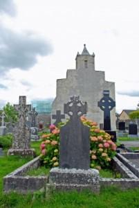 Irish Genealogy