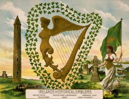 Genealogists Research Irish Ancestry