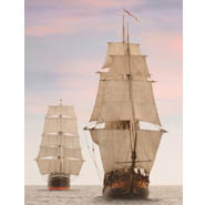 RecordClick Genealogists Use Ship Lists