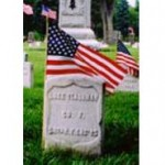 RecordClick Genealogists research Tombstones
