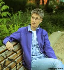 RecordClick interviews genealogist Ursula Krause