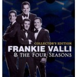 Genealogy researchers can verify facts including those of famous groups such as Frankie Valli and The Four Seasons