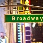 broadway sign 2