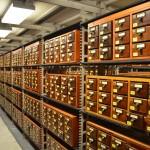 Library-of-Congress-bookshelves-1