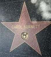 burnett star