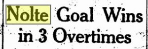 16 Head Nolte Goal