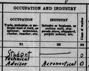 16 Lindbergh _Occupation30