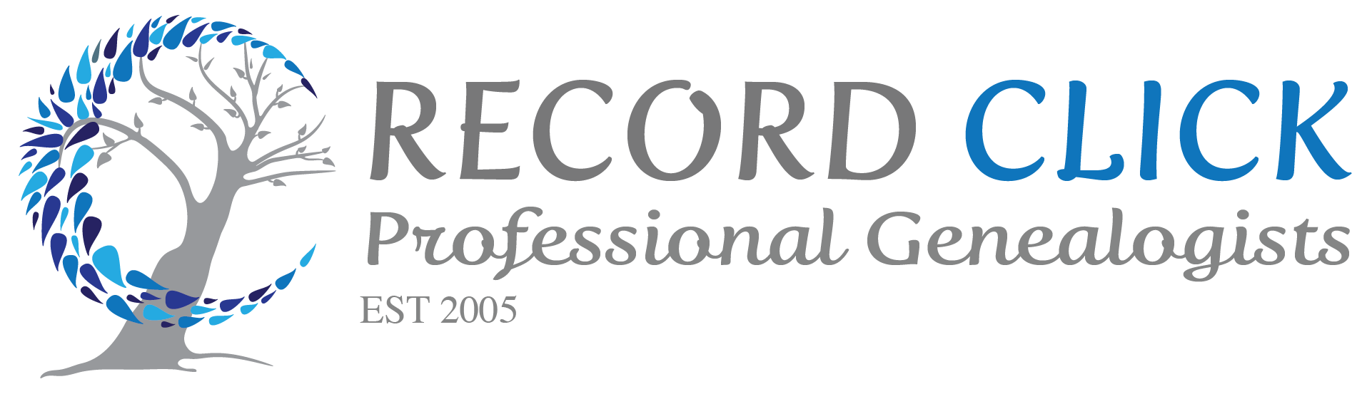 Trusted Professional Genealogists For Hire - Voted Best Value Company