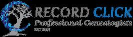 Professional Genealogists