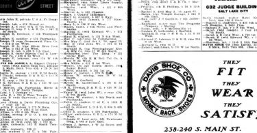 professional genealogist Australia