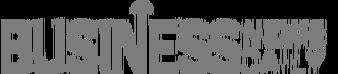 genealogy companies