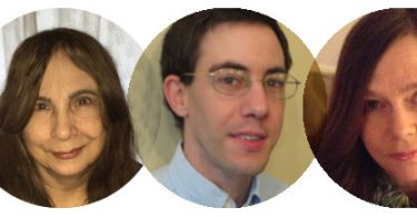 genealogy team