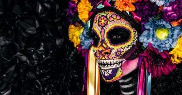 Ancestry Mexico